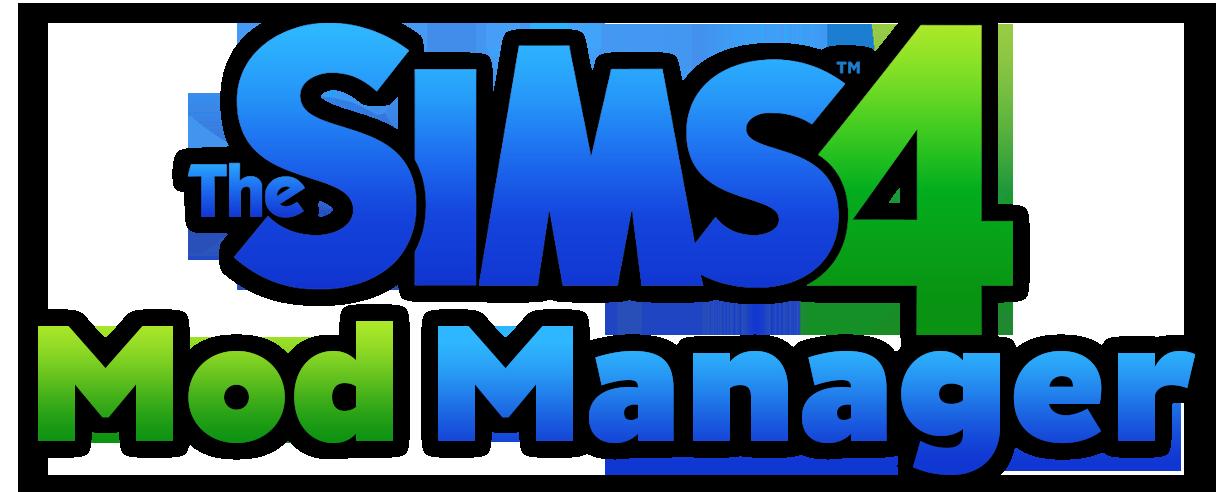 The Sims 4 Mod Manager – Raxdiam